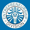 entrepreneurship_division_logo