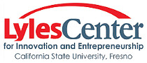 lyles_center_logo